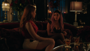 RD-Caps-4x07-The-Ice-Storm-16-Cheryl-Toni