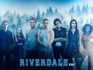 RD-Season-3-Key-Art-Kevin-Cheryl-Archie-Betty-Jughead-Veronica-Josie