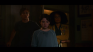 CAOS-Caps-2x01-The-Epiphany-67-Harvey-Susie-Rosalind