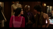 KK-Caps-1x07-Kiss-of-the-Spider-Woman-58-Katy-Francois-Jorge
