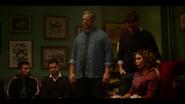 KK-Caps-1x08-Its-Alright-Ma-(Im-Only-Bleeding)-05-Luis-Mateo-Luisa