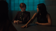 RD-Caps-4x05-Witness-for-the-Prosecution-58-Mary-Veronica