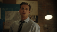 RD-Caps-4x17-Wicked-Little-Town-21-Charles