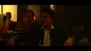 CAOS-Caps-2x01-The-Epiphany-43-Nicholas