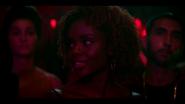 KK-Caps-1x03-What-Becomes-of-the-Broken-Hearted-101-Josie