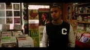 KK-Caps-1x03-What-Becomes-of-the-Broken-Hearted-112-Alexander