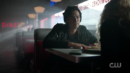 RD-Caps-2x07-Tales-from-the-Darkside-11-Jughead