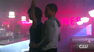 RD-Caps-2x07-Tales-from-the-Darkside-78-Josie-Chuck-dancing