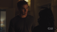 RD-Caps-3x19-Fear-The-Reaper-40-Archie