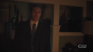 RD-Caps-5x02-The-Preppy-Murders-88-Charles
