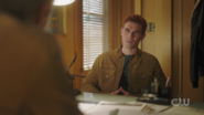 RD-Caps-5x05-Homecoming-41-Archie