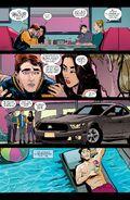 Riverdale 11 Preview (3)