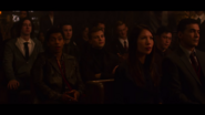 CAOS-Caps-2x01-The-Epiphany-57-Ambrose-Luke