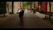 KK-Caps-1x03-What-Becomes-of-the-Broken-Hearted-118-KO-Katy