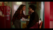 KK-Caps-1x07-Kiss-of-the-Spider-Woman-64-Luisa-Jorge