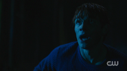 RD-Caps-2x14-The-Hills-Have-Eyes-122-Archie