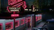RD-Caps-2x22-Brave-New-World-107-Pop-Chock-Lit-Shoppe