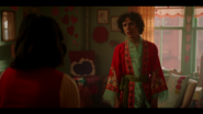 KK-Caps-1x03-What-Becomes-of-the-Broken-Hearted-68-Jorge