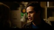 KK-Caps-1x04-Here-Comes-the-Sun-103-Raj