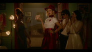 KK-Caps-1x05-Song-for-a-Winters-Night-10-Josie-Pepper-Jorge-Katy