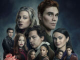 Season 5 (Riverdale)