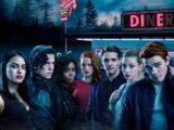 Season 2 (Riverdale)