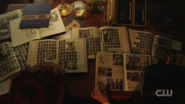 RD-Caps-2x08-House-of-the-Devil-103-High-school-year-books