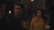 RD-Caps-3x19-Fear-The-Reaper-06-Archie-Veronica