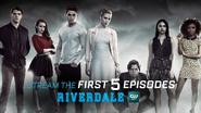 Season 2 - First 5 Episodes - 03