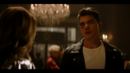 KK-Caps-1x03-What-Becomes-of-the-Broken-Hearted-84-KO