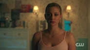 RD-Caps-2x08-House-of-the-Devil-154-Betty