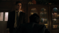 RD-Caps-4x04-Halloween-108-Mr-Chipping