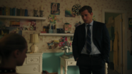 RD-Caps-4x14-How-to-Get-Away-with-Murder-30-Charles