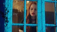 RD-Promo-2x14-The-Hills-Have-Eyes-18-Cheryl