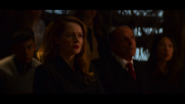 CAOS-Caps-2x01-The-Epiphany-107-Zelda