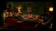 KK-Caps-1x04-Here-Comes-the-Sun-37-Josie-Jorge-Katy-Pepper