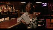 KK-Caps-1x09-Wishin-&-a-Hopin-67-Josie