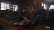 RD-Caps-2x11-The-Wrestler-28-Toni-Jughead-Thomas