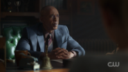 RD-Caps-2x12-The-Wicked-and-The-Divine-16-Mr.-Weatherbee