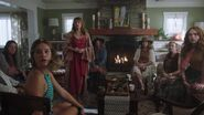 RD-Caps-3x03-As-Above-So-Below-77-Polly-Alice-Evelyn-The-Farm