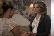 RD-Promo-1x01-The-River's-Edge-12-Betty-Alice