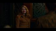 CAOS-Caps-2x01-The-Epiphany-17-Zelda