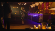 KK-Caps-1x13-Come-Together-17-Ms-Freesia