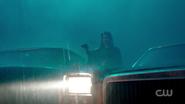 RD-Caps-2x04-The-Town-That-Dreaded-Sundown-145-Rumble-Veronica-gun