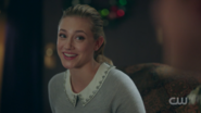 RD-Caps-2x09-Silent-Night-Deadly-Night-34-Betty
