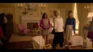 KK-Caps-1x03-What-Becomes-of-the-Broken-Hearted-16-Katy-Gloria-Amanda