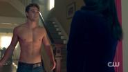 RD-Caps-2x02-Nighthawks-22-Archie