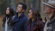 RD-Caps-2x11-The-Wrestler-134-Hermione-Hiram-Mayor-Sierra-McCoy-Sheriff-Keller-