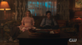 RD-Caps-2x12-The-Wicked-and-The-Divine-119-Betty-Jughead