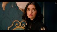 KK-Caps-1x04-Here-Comes-the-Sun-20-Katy